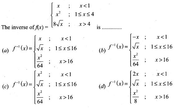 Samacheer Kalvi 11th Maths Solutions Chapter 1 Sets Ex 1.5 28
