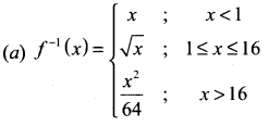 Samacheer Kalvi 11th Maths Solutions Chapter 1 Sets Ex 1.5 29