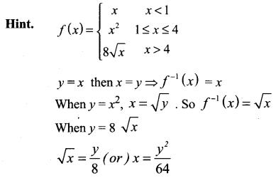 Samacheer Kalvi 11th Maths Solutions Chapter 1 Sets Ex 1.5 30