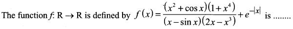 Samacheer Kalvi 11th Maths Solutions Chapter 1 Sets Ex 1.5 32