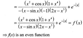 Samacheer Kalvi 11th Maths Solutions Chapter 1 Sets Ex 1.5 34