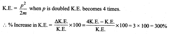 Samacheer Kalvi 11th Physics Solutions Chapter 4 Work, Energy and Power 120