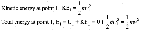 Samacheer Kalvi 11th Physics Solutions Chapter 4 Work, Energy and Power 167
