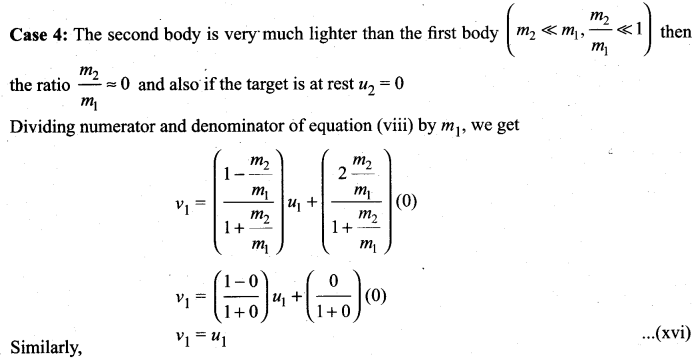 Samacheer Kalvi 11th Physics Solutions Chapter 4 Work, Energy and Power 51