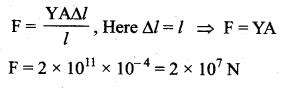Samacheer Kalvi 11th Physics Solutions Chapter 7 Properties of Matter 121