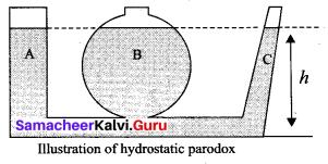 Samacheer Kalvi 11th Physics Solutions Chapter 7 Properties of Matter 181
