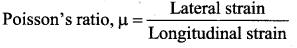 Samacheer Kalvi 11th Physics Solutions Chapter 7 Properties of Matter 31