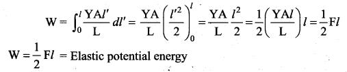 Samacheer Kalvi 11th Physics Solutions Chapter 7 Properties of Matter 54