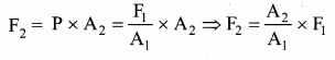 Samacheer Kalvi 11th Physics Solutions Chapter 7 Properties of Matter 585