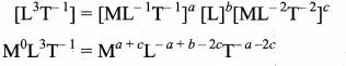 Samacheer Kalvi 11th Physics Solutions Chapter 7 Properties of Matter 68