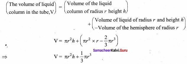 Samacheer Kalvi 11th Physics Solutions Chapter 7 Properties of Matter 79