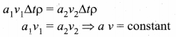Samacheer Kalvi 11th Physics Solutions Chapter 7 Properties of Matter 83