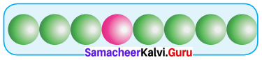 Samacheer Kalvi 12th Chemistry Solution Chapter 6 Solid State-40