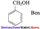 Samacheer Kalvi 12th Chemistry Solutions Chapter 11 Hydroxy Compounds and Ethers-302