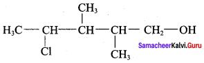 Samacheer Kalvi 12th Chemistry Solutions Chapter 11 Hydroxy Compounds and Ethers-14