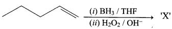 Hydroxy Compounds And Ethers Pdf Samacheer Kalvi