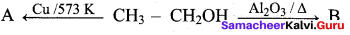 Samacheer Kalvi 12th Chemistry Solutions Chapter 11 Hydroxy Compounds and Ethers-120