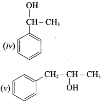 Samacheer Kalvi 12th Chemistry Solutions Chapter 11 Hydroxy Compounds and Ethers-224