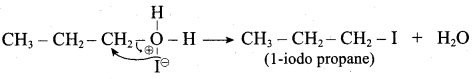 Samacheer Kalvi 12th Chemistry Solutions Chapter 11 Hydroxy Compounds and Ethers-26