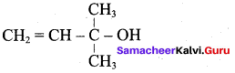 Samacheer Kalvi 12th Chemistry Solutions Chapter 11 Hydroxy Compounds and Ethers-142