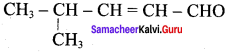 Samacheer Kalvi 12th Chemistry Solutions Chapter 11 Hydroxy Compounds and Ethers-45