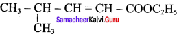 Samacheer Kalvi 12th Chemistry Solutions Chapter 11 Hydroxy Compounds and Ethers-47