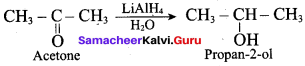 Samacheer Kalvi 12th Chemistry Solutions Chapter 11 Hydroxy Compounds and Ethers-152