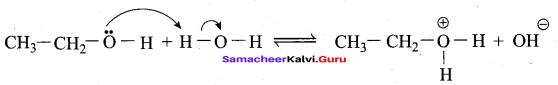 Samacheer Kalvi 12th Chemistry Solutions Chapter 11 Hydroxy Compounds and Ethers-166