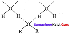 Samacheer Kalvi 12th Chemistry Solutions Chapter 11 Hydroxy Compounds and Ethers-180
