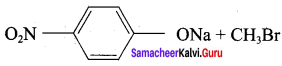 Samacheer Kalvi 12th Chemistry Solutions Chapter 11 Hydroxy Compounds and Ethers-82