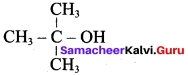 Samacheer Kalvi 12th Chemistry Solutions Chapter 11 Hydroxy Compounds and Ethers-190