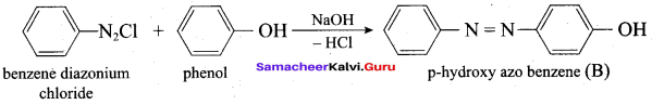 Samacheer Kalvi 12th Chemistry Solutions Chapter 11 Hydroxy Compounds and Ethers-289