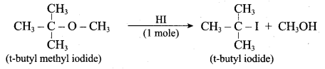 Samacheer Kalvi 12th Chemistry Solutions Chapter 11 Hydroxy Compounds and Ethers-98