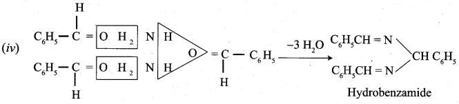 Samacheer Kalvi 12th Chemistry Solutions Chapter 12 Carbonyl Compounds and Carboxylic Acids-264