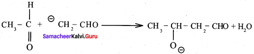 Samacheer Kalvi 12th Chemistry Solutions Chapter 12 Carbonyl Compounds and Carboxylic Acids-267