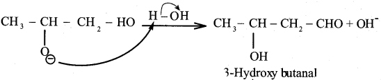 Samacheer Kalvi 12th Chemistry Solutions Chapter 12 Carbonyl Compounds and Carboxylic Acids-268