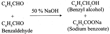 Samacheer Kalvi 12th Chemistry Solutions Chapter 12 Carbonyl Compounds and Carboxylic Acids-270
