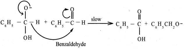 Samacheer Kalvi 12th Chemistry Solutions Chapter 12 Carbonyl Compounds and Carboxylic Acids-272