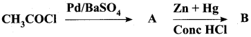 Samacheer Kalvi 12th Chemistry Solutions Chapter 12 Carbonyl Compounds and Carboxylic Acids-126
