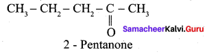 Samacheer Kalvi 12th Chemistry Solutions Chapter 12 Carbonyl Compounds and Carboxylic Acids-60
