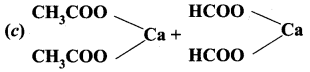 Samacheer Kalvi 12th Chemistry Solutions Chapter 12 Carbonyl Compounds and Carboxylic Acids-161