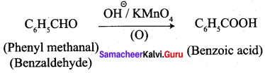Samacheer Kalvi 12th Chemistry Solutions Chapter 12 Carbonyl Compounds and Carboxylic Acids-67