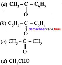 Samacheer Kalvi 12th Chemistry Solutions Chapter 12 Carbonyl Compounds and Carboxylic Acids-176
