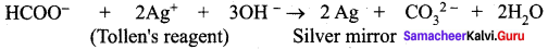 Samacheer Kalvi 12th Chemistry Solutions Chapter 12 Carbonyl Compounds and Carboxylic Acids-238