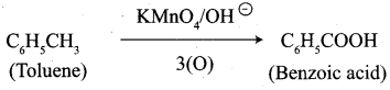 Samacheer Kalvi 12th Chemistry Solutions Chapter 12 Carbonyl Compounds and Carboxylic Acids-81