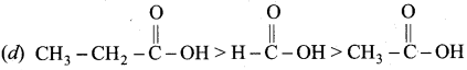 Samacheer Kalvi 12th Chemistry Solutions Chapter 12 Carbonyl Compounds and Carboxylic Acids-181