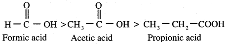 Samacheer Kalvi 12th Chemistry Solutions Chapter 12 Carbonyl Compounds and Carboxylic Acids-243