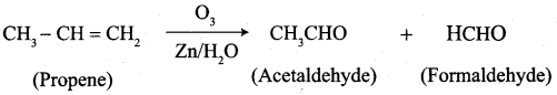 Samacheer Kalvi 12th Chemistry Solutions Chapter 12 Carbonyl Compounds and Carboxylic Acids-88