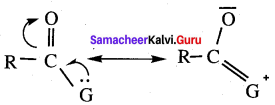 Samacheer Kalvi 12th Chemistry Solutions Chapter 12 Carbonyl Compounds and Carboxylic Acids-246