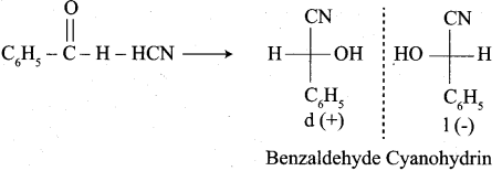 Samacheer Kalvi 12th Chemistry Solutions Chapter 12 Carbonyl Compounds and Carboxylic Acids-253